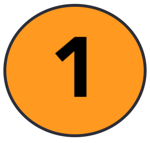 listing-process-1