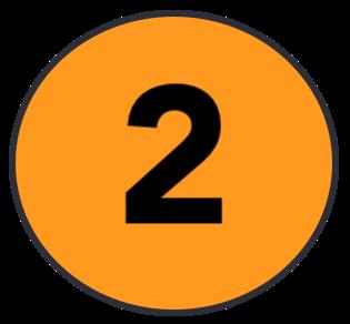 listing-process-2