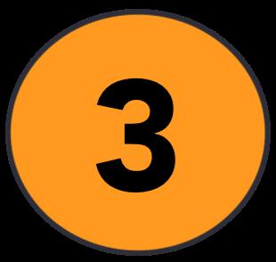 listing-process-3