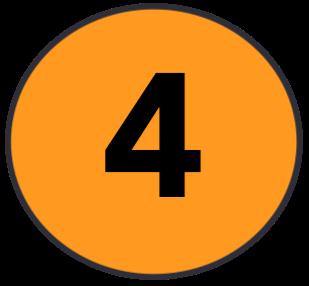 listing-process-4