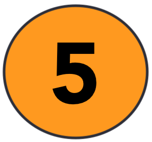 listing-process-5