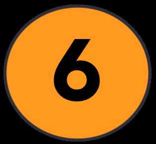 listing-process-6