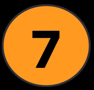 listing-process-7