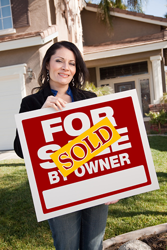 texas flat fee mls for sale by owner sold