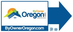 by-owner-oregon-directional-sign