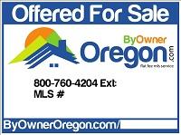 by-owner-oregon-sign