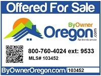 by-owner-oregon-custom-sign