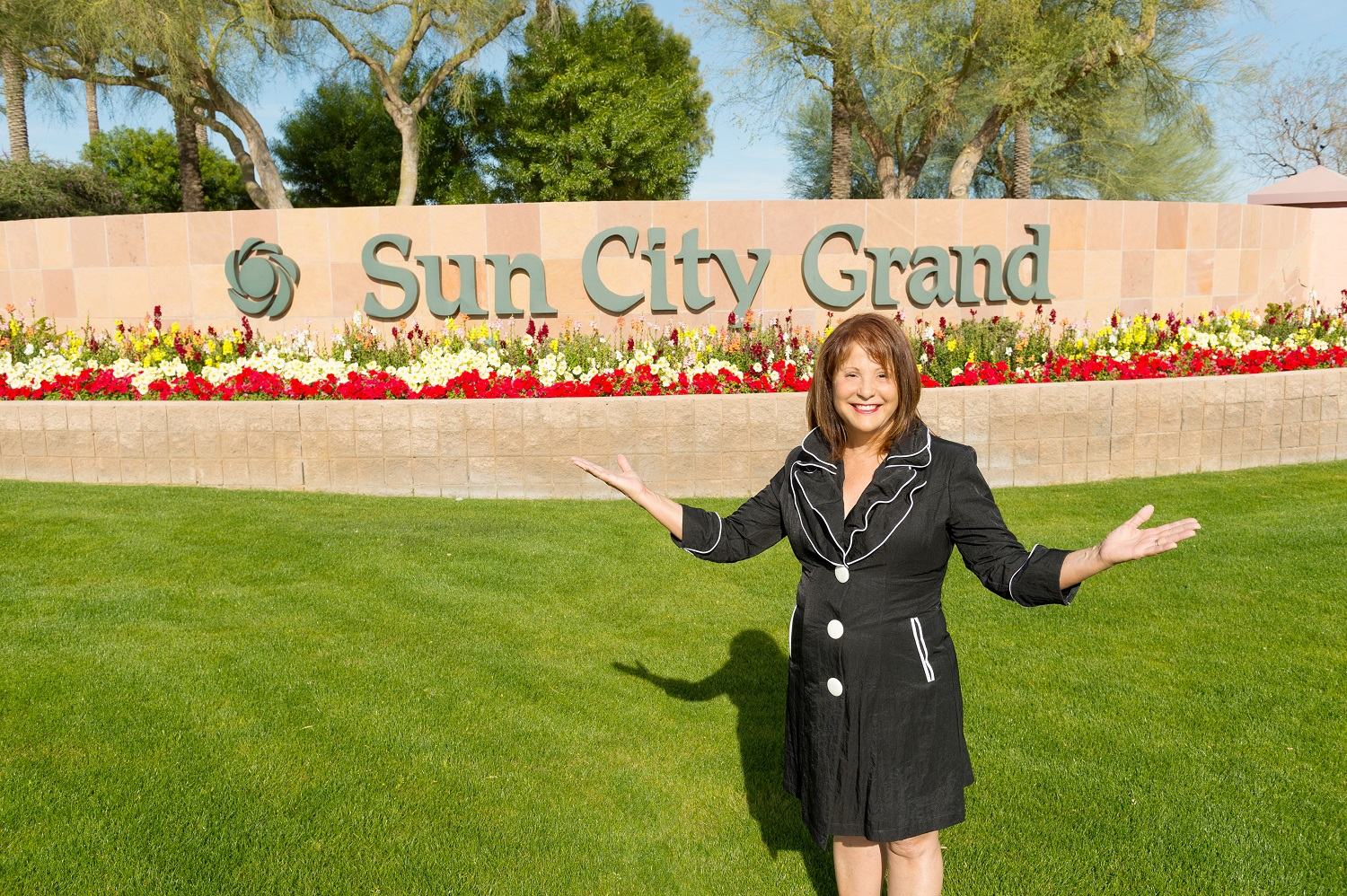 Sun City Grand Realtor Surprise Arizona