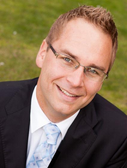 San Diego Exclusive Buyer's Agent, Justin Gramm