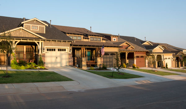 Located Just East Of I 35 And North Of 2nd Street In Edmond, The Porches At  Arbor Creek Offer A Gated Community With A Workout Facility And Clubhouse,  ...